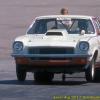 sanair-1972-nhra-019
