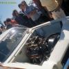 sanair-1972-nhra-041
