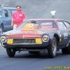 sanair-1972-nhra-044