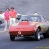 sanair-1972-nhra-048
