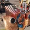 sanair-1972-nhra-049