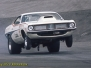NHRA Sanair 1972 Action Photos