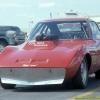 nhra-sanair-1972021