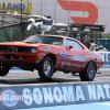 NHRA Sonoma Nationals 2021_ Saturday 0006 Eric Meyers