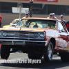 NHRA Sonoma Nationals 2021_ Saturday 0007 Eric Meyers