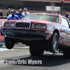 NHRA Sonoma Nationals 2021_ Saturday 0009 Eric Meyers