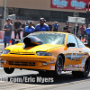 NHRA Sonoma Nationals 2021_ Saturday 0016 Eric Meyers