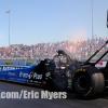 NHRA Sonoma Nationals 2021_ Sunday 0005 Eric Meyers