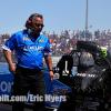 NHRA Sonoma Nationals 2021_ Sunday 0008 Eric Meyers