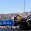 NHRA Sonoma Nationals 2021_ Sunday 0009 Eric Meyers