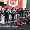 NHRA Sonoma Nationals 2021_ Sunday 0039 Eric Meyers