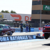 NHRA Sonoma Nationals 2021_0009 Eric Meyers