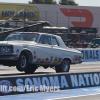 NHRA Sonoma Nationals 2021_0010 Eric Meyers