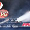 NHRA Sonoma Nationals 2021_0031 Eric Meyers