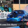 NHRA Sonoma Nationals 2021_0039 Eric Meyers