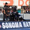 NHRA Sonoma Nationals 2021_0042 Eric Meyers