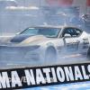 NHRA Sonoma Nationals 2021_0044 Eric Meyers