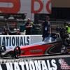 NHRA Sonoma Nationals 2021_0045 Eric Meyers