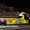 NHRA Sonoma Nationals 2021_0046 Eric Meyers
