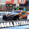 NHRA Sonoma Nationals 2021_0047 Eric Meyers