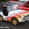 nhra-wally-parks-museum-twilight-cruise-toy-drive-cruise-in-muscle-cars-hot-rods-trucks-toys-003