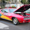 nhra-wally-parks-museum-twilight-cruise-toy-drive-cruise-in-muscle-cars-hot-rods-trucks-toys-006