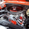 nhra-wally-parks-museum-twilight-cruise-toy-drive-cruise-in-muscle-cars-hot-rods-trucks-toys-013
