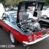 nhra-wally-parks-museum-twilight-cruise-toy-drive-cruise-in-muscle-cars-hot-rods-trucks-toys-033