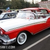 nhra-wally-parks-museum-twilight-cruise-toy-drive-cruise-in-muscle-cars-hot-rods-trucks-toys-036