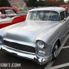 nhra-wally-parks-museum-twilight-cruise-toy-drive-cruise-in-muscle-cars-hot-rods-trucks-toys-037