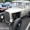 nhra-wally-parks-museum-twilight-cruise-toy-drive-cruise-in-muscle-cars-hot-rods-trucks-toys-041