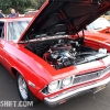 nhra-wally-parks-museum-twilight-cruise-toy-drive-cruise-in-muscle-cars-hot-rods-trucks-toys-046