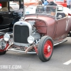 nhra-wally-parks-museum-twilight-cruise-toy-drive-cruise-in-muscle-cars-hot-rods-trucks-toys-047