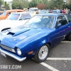 nhra-wally-parks-museum-twilight-cruise-toy-drive-cruise-in-muscle-cars-hot-rods-trucks-toys-064