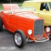 nhra-wally-parks-museum-twilight-cruise-toy-drive-cruise-in-muscle-cars-hot-rods-trucks-toys-067