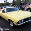 nhra-wally-parks-museum-twilight-cruise-toy-drive-cruise-in-muscle-cars-hot-rods-trucks-toys-069