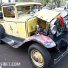 nhra-wally-parks-museum-twilight-cruise-toy-drive-cruise-in-muscle-cars-hot-rods-trucks-toys-072