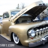 nhra-wally-parks-museum-twilight-cruise-toy-drive-cruise-in-muscle-cars-hot-rods-trucks-toys-079