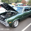 nhra-wally-parks-museum-twilight-cruise-toy-drive-cruise-in-muscle-cars-hot-rods-trucks-toys-082