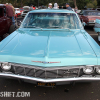 nhra-wally-parks-museum-twilight-cruise-toy-drive-cruise-in-muscle-cars-hot-rods-trucks-toys-085