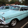 nhra-wally-parks-museum-twilight-cruise-toy-drive-cruise-in-muscle-cars-hot-rods-trucks-toys-087
