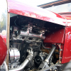 nhra-wally-parks-museum-twilight-cruise-toy-drive-cruise-in-muscle-cars-hot-rods-trucks-toys-088