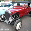 nhra-wally-parks-museum-twilight-cruise-toy-drive-cruise-in-muscle-cars-hot-rods-trucks-toys-089