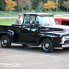 nhra-wally-parks-museum-twilight-cruise-toy-drive-cruise-in-muscle-cars-hot-rods-trucks-toys-092