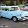 nhra-wally-parks-museum-twilight-cruise-toy-drive-cruise-in-muscle-cars-hot-rods-trucks-toys-094
