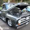 nhra-wally-parks-museum-twilight-cruise-toy-drive-cruise-in-muscle-cars-hot-rods-trucks-toys-096