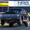 NHRA Winternationals 2019 Sportsman Drag Racing-_0036