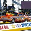 NHRA Winternationals 2019 Sportsman Drag Racing-_0052