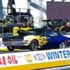 NHRA Winternationals 2019 Sportsman Drag Racing-_0054