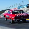 NHRA Winternationals 2019 Sportsman Drag Racing-_0063